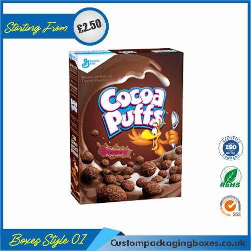 Chocolate Cereal Boxes 01