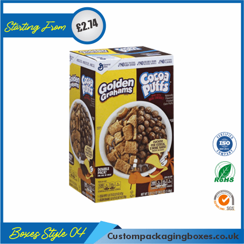 Chocolate Cereal Boxes 04