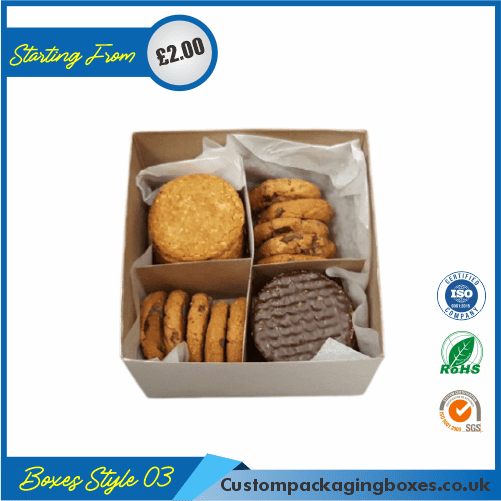 Cookie Retail Boxes 03