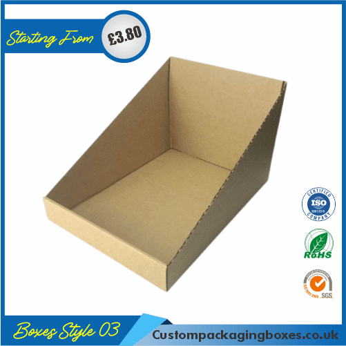 Corrugated Retail Boxes 03