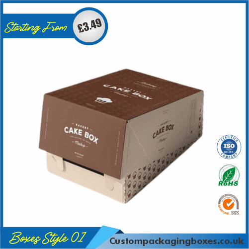 Custom Bakery Boxes 01