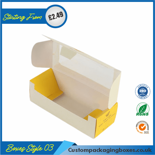 Custom Bakery Boxes 03