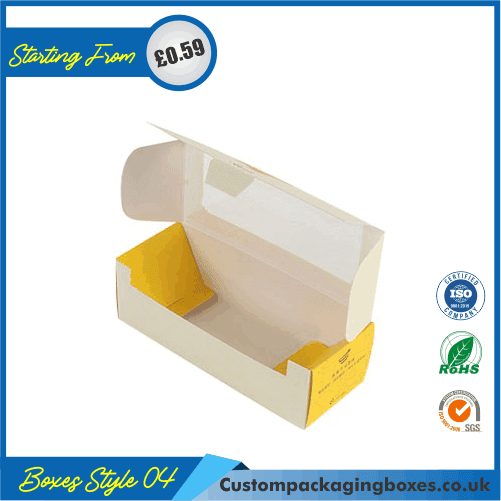 Custom Bakery Boxes 04
