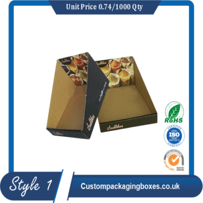 Custom Cardboard Retail Boxes sample #1