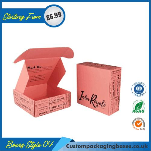 Custom Lipstick Boxes 04