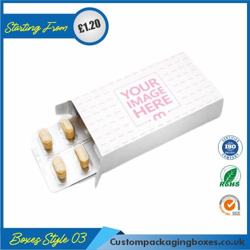 Custom Medicine Boxes 03