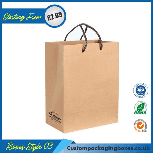 Custom Paper Bags 03
