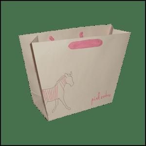 Custom Paper Bags 3