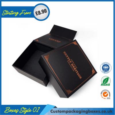 Custom Specialty Boxes 01