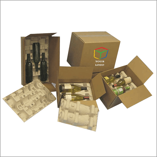 Custom Specialty Boxes 1