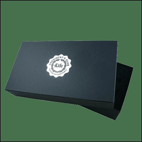 Custom Specialty Boxes 2