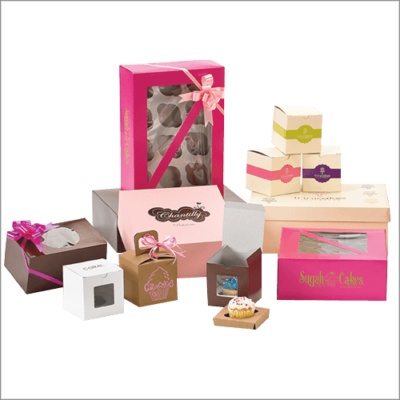 Custom Specialty Boxes 3