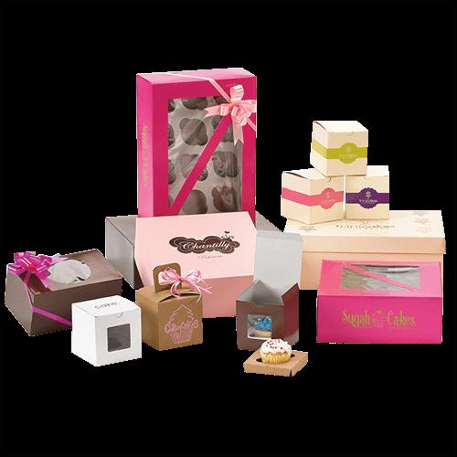 Custom Specialty Boxes 3