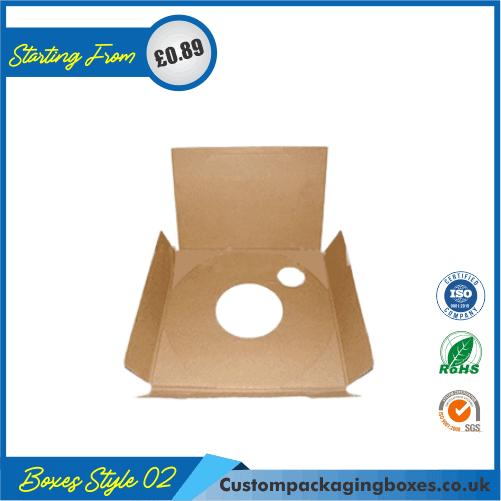 Die Cut Sleeve Boxes 02