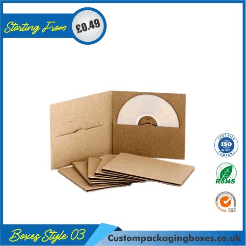 Die Cut Sleeve Boxes 03