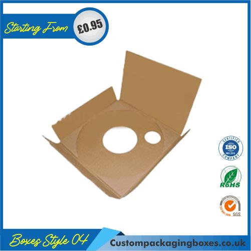 Die Cut Sleeve Boxes 04