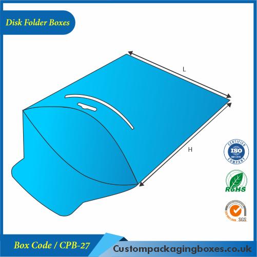Disk Folder Boxes 02