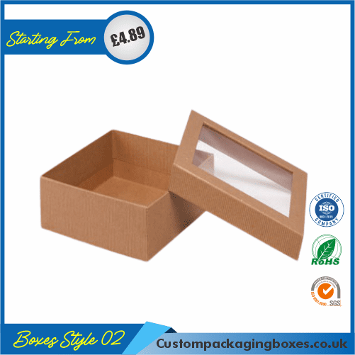 Disposable Window Boxes 02