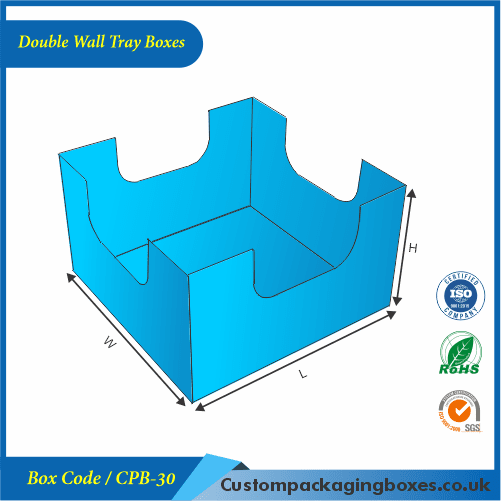 Double Wall Tray Boxes 01