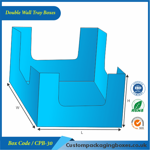 Double Wall Tray Boxes 03
