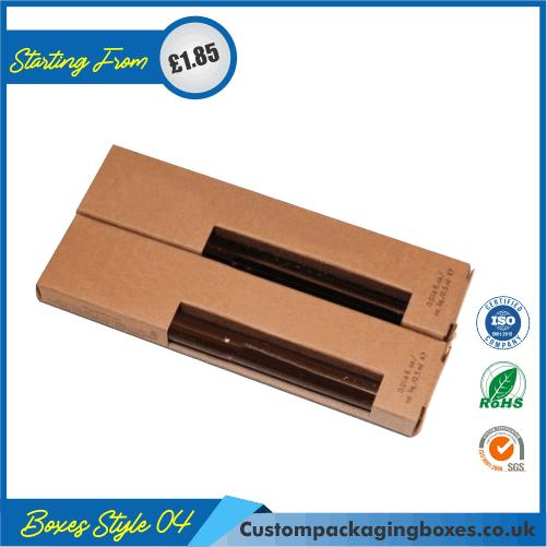 Eyeliner Boxes 04