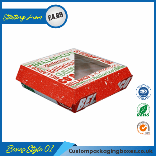 F-flute Pizza Window Boxes 01