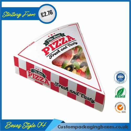 F-flute Pizza Window Boxes 04