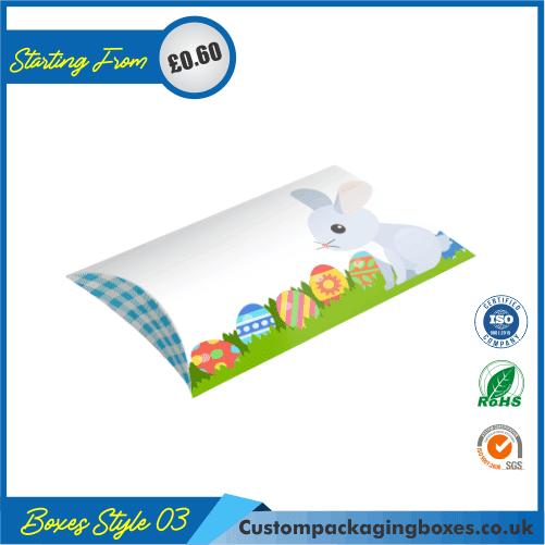 Folding Pillow Boxes 03