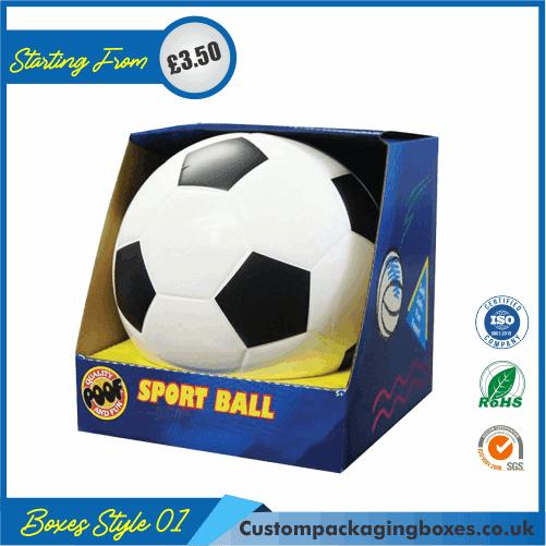 Football Boxes 01