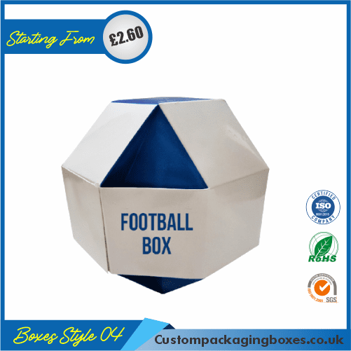 Football Boxes 04