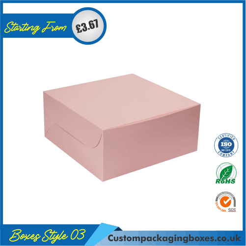 Foundation Boxes 03