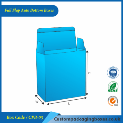 Full Flap Auto Bottom Boxes 01