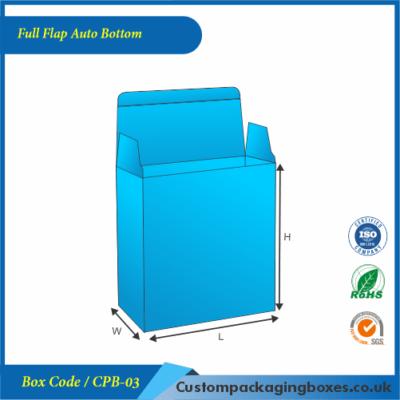 Full Flap Auto bottom 01