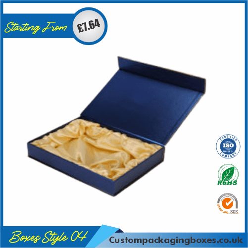 Gift Packaging Boxes 04