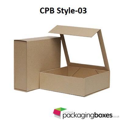Gift Window Boxes 3