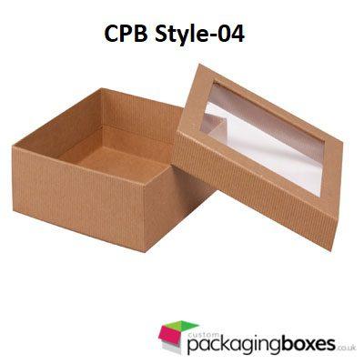 Gift Window Boxes 4