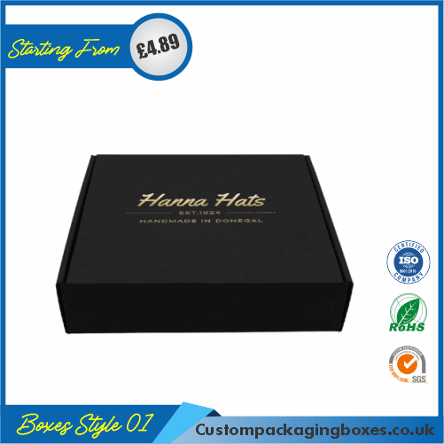 Hair Extension Logo Boxes 01