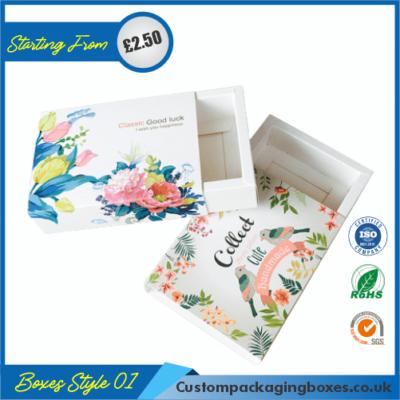 Handmade Soap Boxes 01