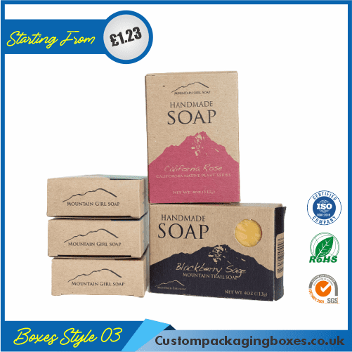 Handmade Soap Boxes 03