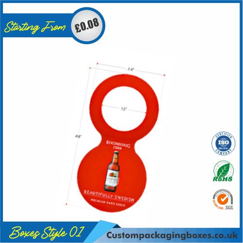 High Quality Bottles Necker 01