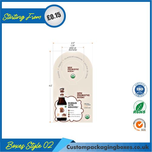 High Quality Bottles Necker 02