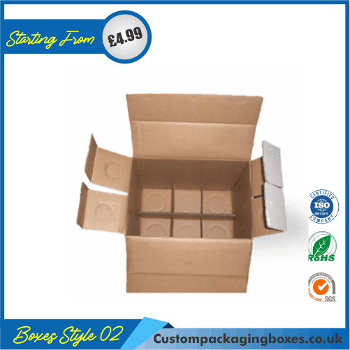 Household Insert Boxes 02