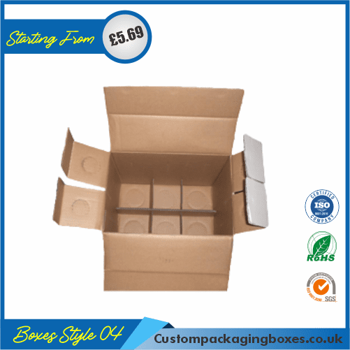 Household Insert Boxes 04
