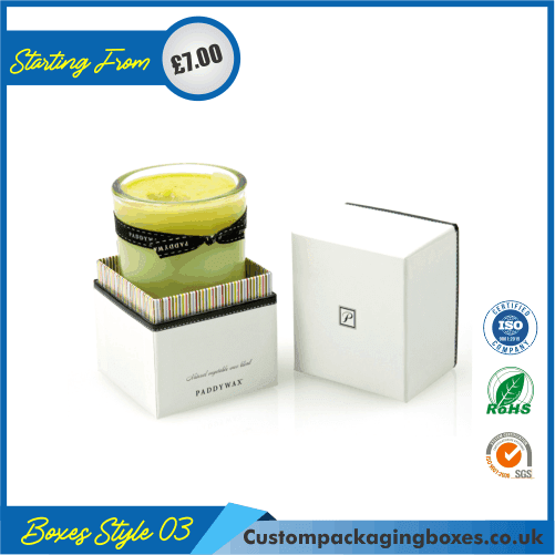 Jar Candle Packaging Boxes 03