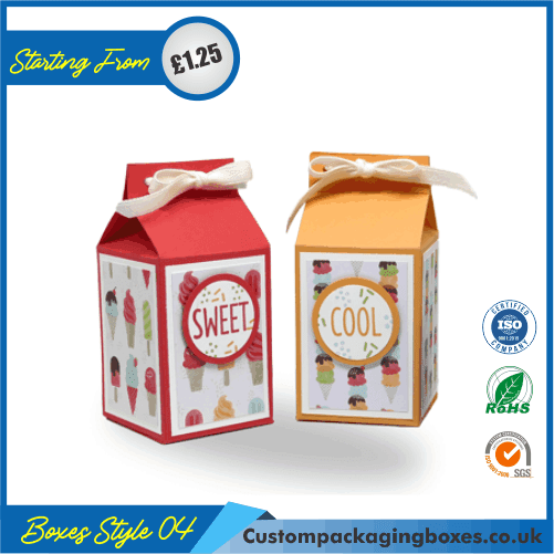 Jar Candle Packaging Boxes 04