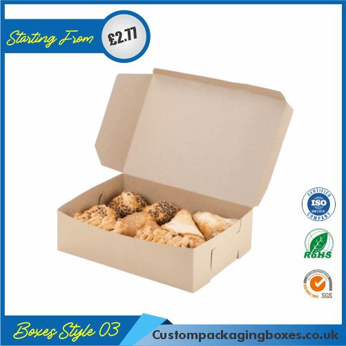 Kraft Cookie Boxes 03
