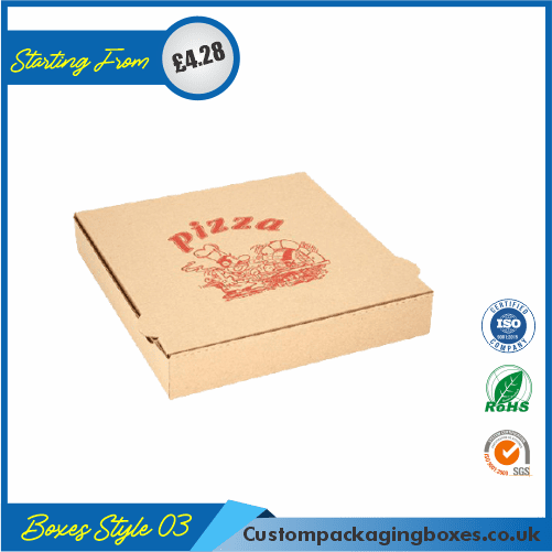 Kraft Logo Shipping Boxes 03