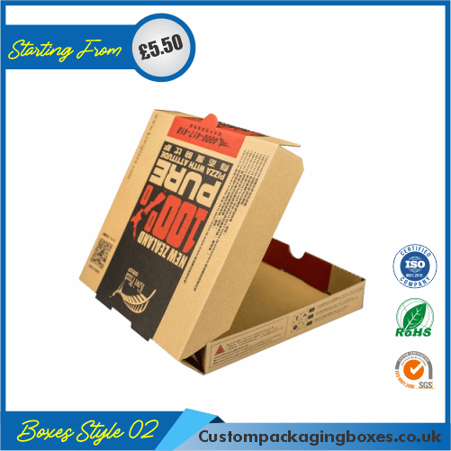Kraft Pizza Boxes 02