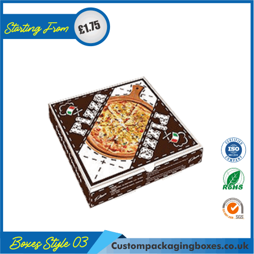Kraft Pizza Boxes 03