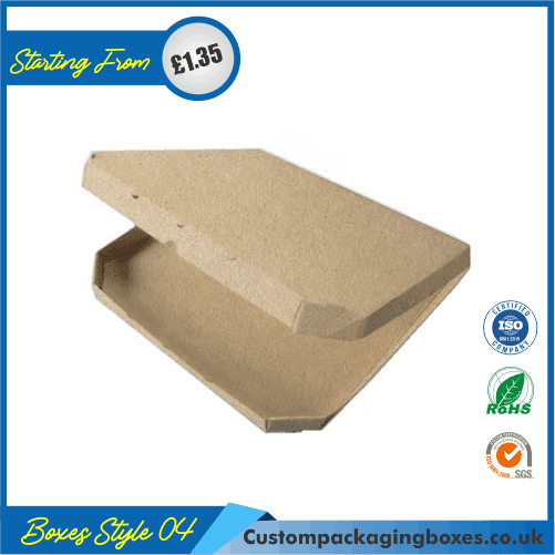 Kraft Pizza Boxes 04